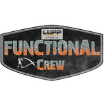 Functional Training Leipzig