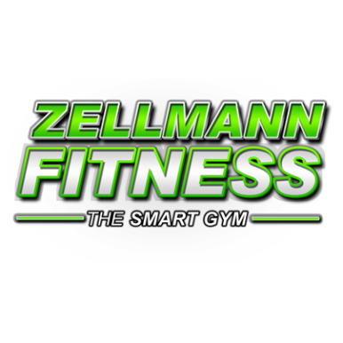 Rehasport, Leutzsch, Fitness, Böhlitz-Ehrenberg